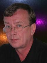 Игорь Геннадьевич