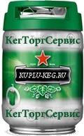 КегТоргСервис